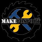 MAKE Gosport